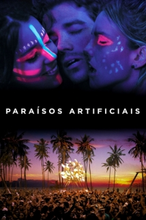 Artificial Paradises