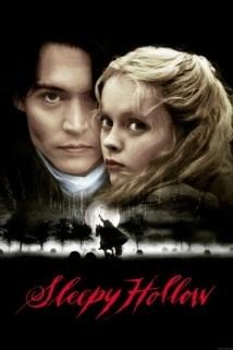მთვლემარე ხეობა / Sleepy Hollow (Movie)