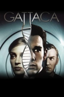 გათაკა / Gattaca