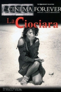 La ciociara (Two women)