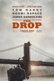 დაცემა / The Drop