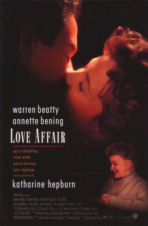 Love Affair | სიყვარულის ამბავი | Любовный роман | siyvarulis ambavi qartulad,[xfvalue_genre]