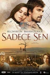 მხოლოდ შენ / Sadece Sen