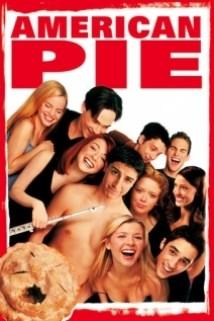 ამერიკული ნამცხვარი / American Pie