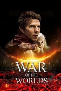 სამყაროთა ომები / War Of The Worlds