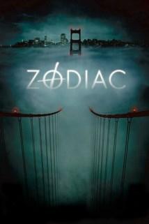 ზოდიაქო / Zodiac