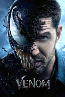 ვენომი / Venom