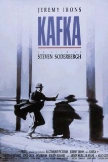 კაფკა / Kafka