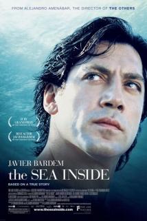 The Sea Inside (Mar Adentro)
