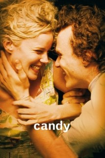 ქენდი / Candy