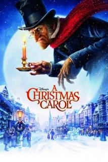 საშობაო ისტორია / A Christmas Carol