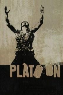 ოცეული / Platoon