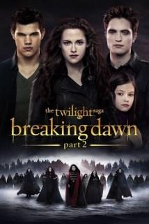 ბინდი.საგა.აისი:ნაწილი(ქართულად) 2 The Twilight Saga: Breaking Dawn - Part 2(qartulad