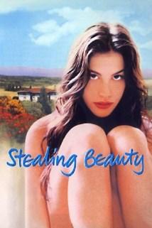 გაქცეული სილამაზე / Stealing Beauty