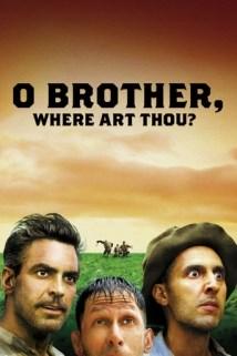 ძმაო სად ხარ? / O Brother, Where Art Thou?