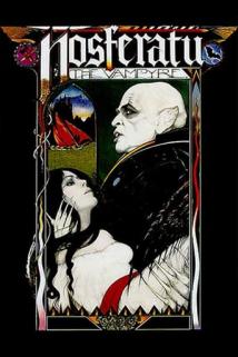 Nosferatu the Vampyre (Nosferatu: Phantom der Nacht)