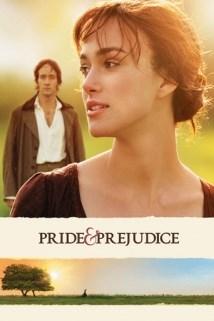 სიამაყე და ცრურწმენა / Pride and Prejudice
