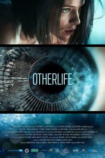 სხვა ცხოვრება / OtherLife