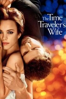 დროში მოგზაურის ცოლი / The Time Traveler's Wife
