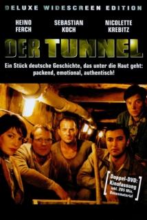 The Tunnel (Der Tunnel)