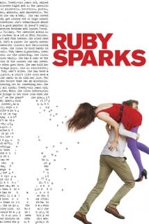 რუბი სპარკსი / Ruby Sparks