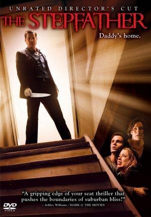 მამინაცვალი / The Stepfather (ქართულად) (2009/GEO/HDrip) ONLINE