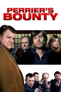 პერიეს გულუხვობა / Perrier's Bounty