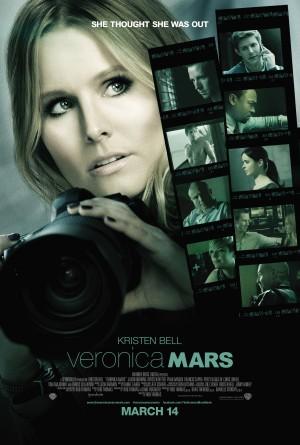 ვერონიკა მარსი / Veronika marsia Qartulad