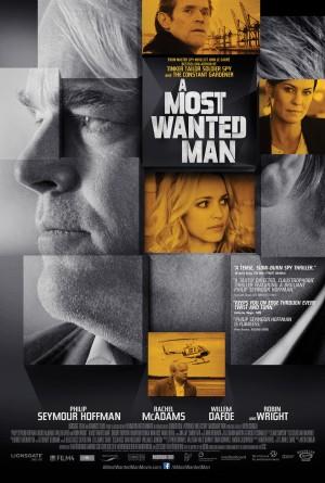 A Most Wanted Man/ძებნაში მყოფი მამაკაცი