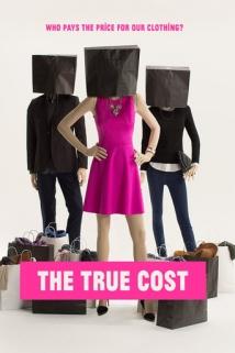 მოდის რეალური ფასი / The True Cost
