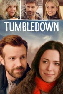 დაძველებული / Tumbledown