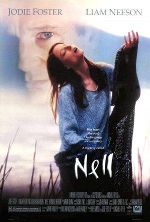 ნელი / Nell