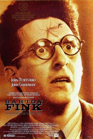 ბარტონ ფინკი / Barton Fink