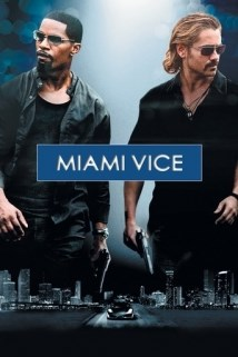 Miami Vice (movie)