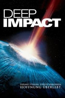 უფსკრულთან შეჯახება / Deep Impact