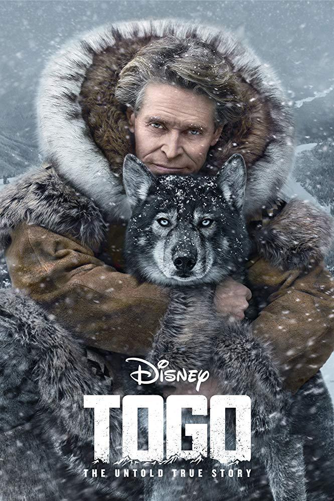 ტოგო / Togo