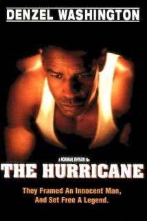ქარიშხალი / The Hurricane