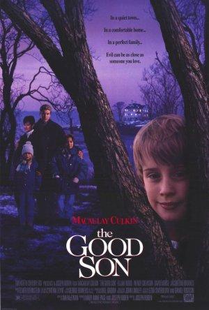 კარგი შვილი / The Good Son