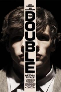 ორეული / The Double