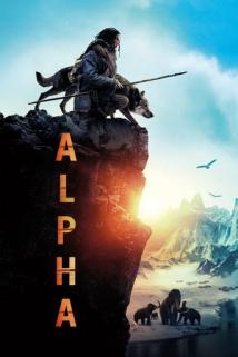 ალფა / Alpha