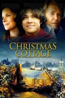 საშობაო კოტეჯი / Christmas Cottage