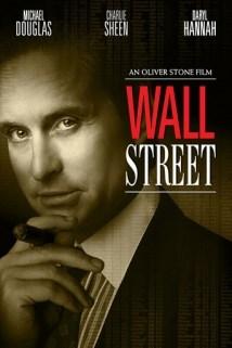 უოლ სტრიტი / Wall Street