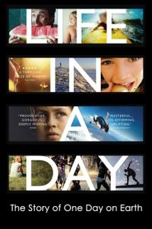 ცხოვრება ერთ დღეში / Life in a Day