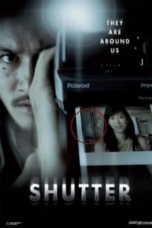 Shutter
