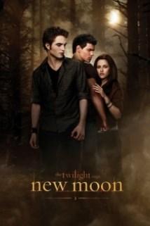 ბინდი.საგა.ახალი მთვარე(ქართულად) The Twilight Saga: New Moon(qartulad)
