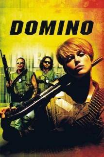 დომინო / Domino
