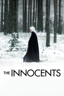The Innocents (Agnus Dei)