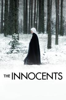 The Innocents (Agnus Dei)