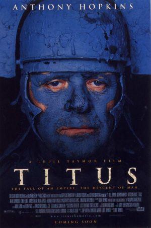 ტიტუსი / Titus