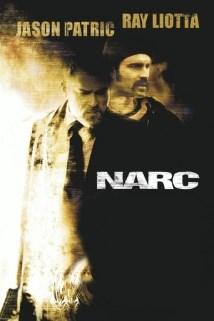 ნარკო გამომძიებელი / Narc